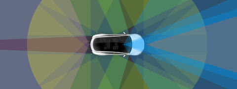 "​Comment: Tesla Autopilot ruling a ""hazard light on misleading marketing"""