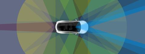 "Comment: Tesla Autopilot ruling a ""hazard light on misleading marketing"""