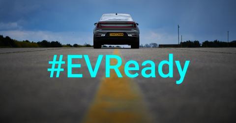 EVReady4.png