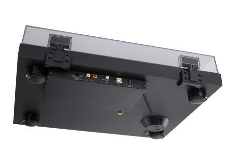 PS-HX500 - CES 2016