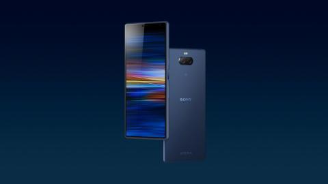 Xperia 10 Plus_navy