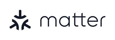 Schneider Electric integrerer den nye åbne IoT-standard 'Matter' i hjem og bygningsportefølje