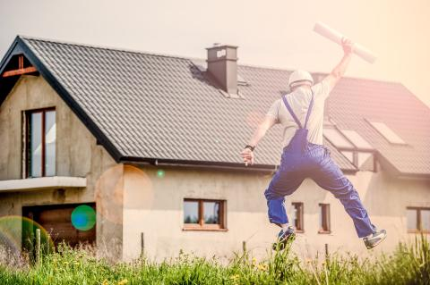Forenkler hverdagen for håndverkere og huseiere
