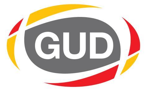GUD-logo_freigestellt.png