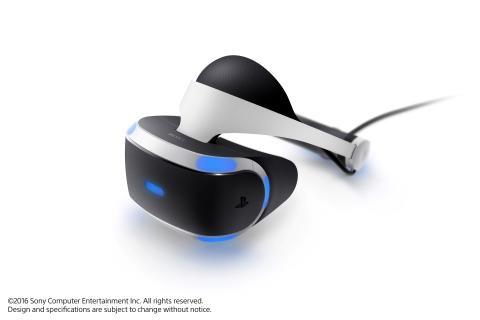 Playstation VR_01