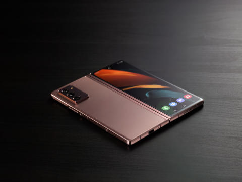 Samsung Galaxy Z Fold2_11