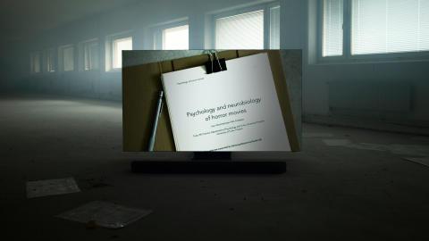 Pressbild Samsung