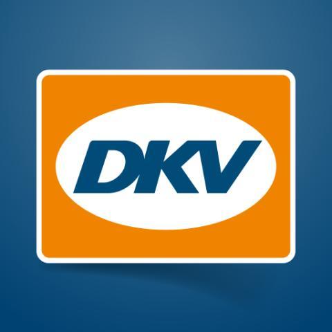 DKV Icon