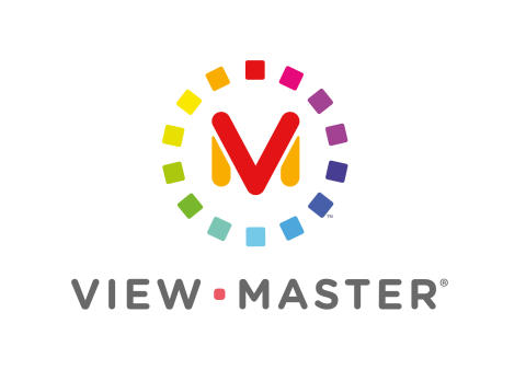 Viewmaster Logo Low Resolution
