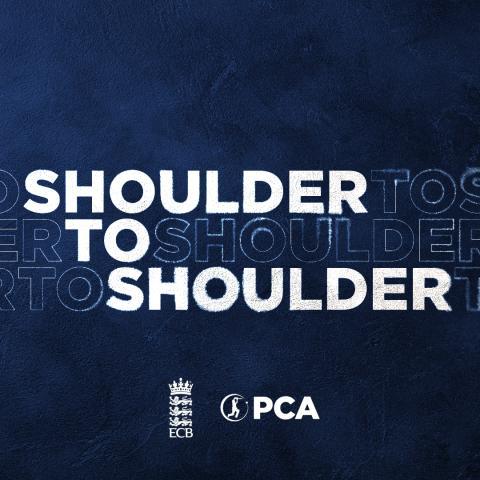 Cricket to support social media boycott