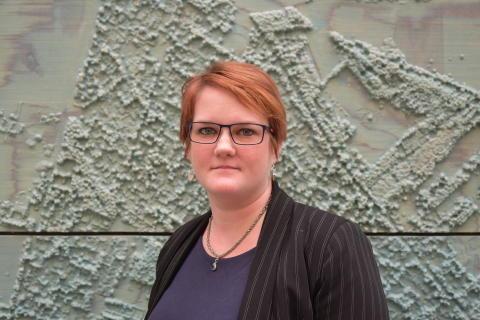 Sverigedemokraterna vill ha cancersjuksköterskor i primärvården