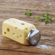 SaltLite™ - go easy on the salt