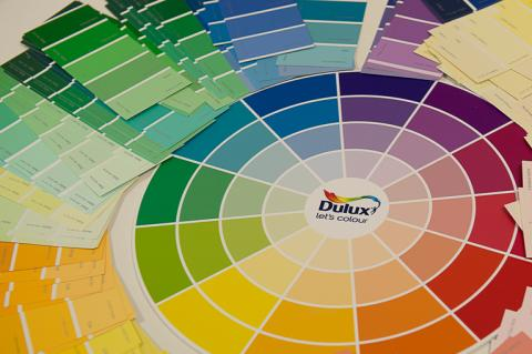 Dulux Trade launches new Colour Excellence Programme