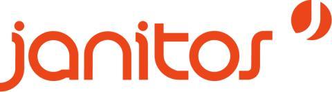 Janitos stellt Vorstandsteam neu auf