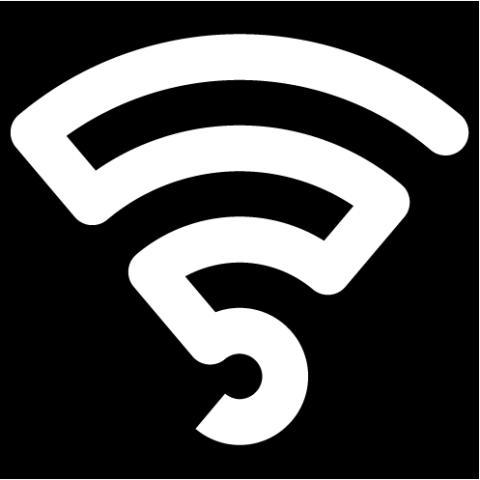 Halvvägs med wifi i SJs lokdragna personvagnar