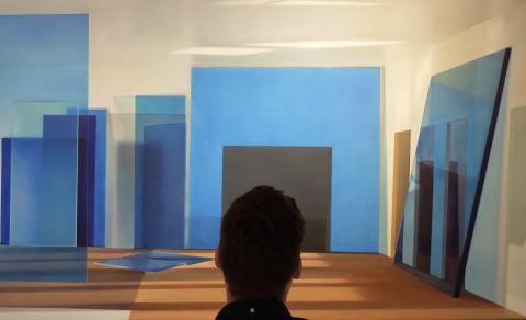 Ny rapport: Sådan kan vi undersøge kunstens betydning