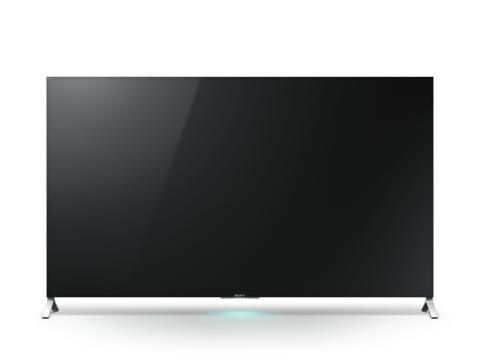 BRAVIA X90 von Sony_5