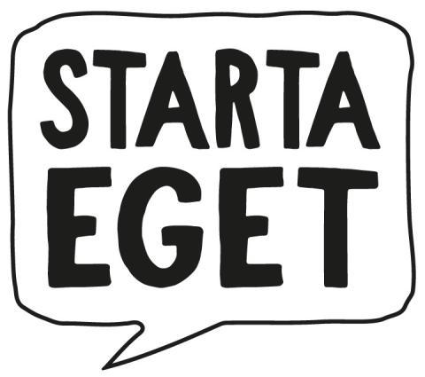 NyföretagarCentrum på turné: För fler nya företagare, Sveriges jobbskapare!