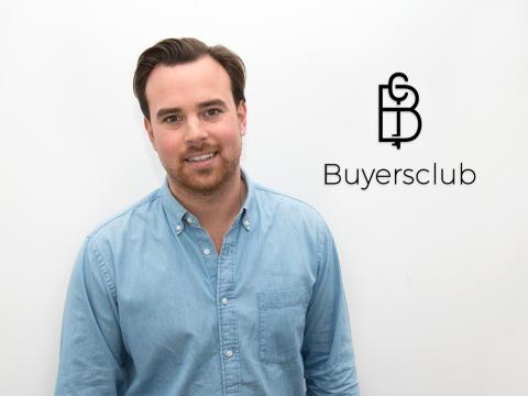 Expansiv prenumerationstjänst kan förändra e-handeln – Buyersclub vill ha många nya delägare via Pepins