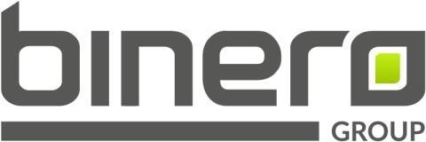 Binero Group säljer verksamheten inom Webbhosting för cirka 380 Mkr till Loopia