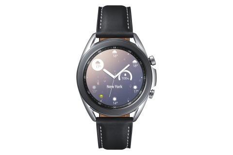Galaxy watch black 41mm