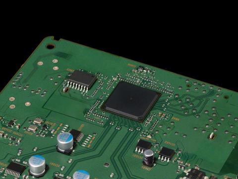 SA-Z1_16_FPGA-Mid
