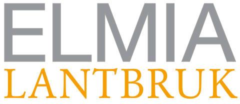 Elmia Lantbruk - 19-21 oktober 2022