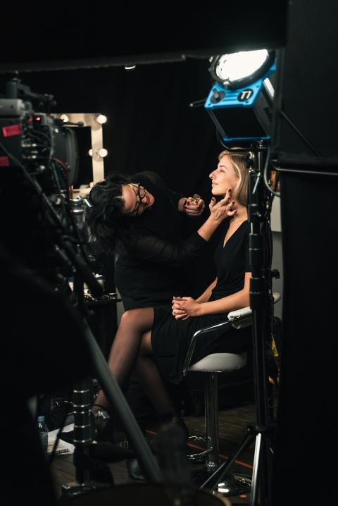 SONY_4K_Make-up016