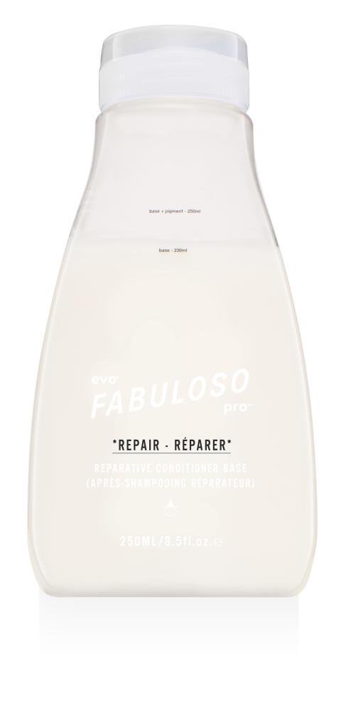 Fabuloso Repair - Conditioner