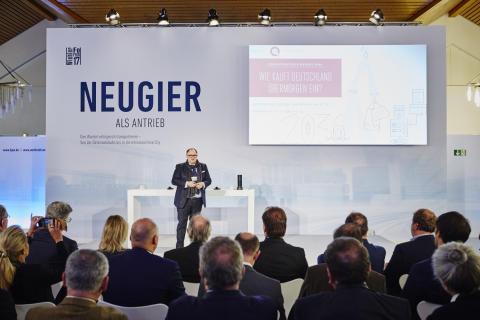 Wiehler Forum_Jens Krüger_© BPW Bergische Achsen KG