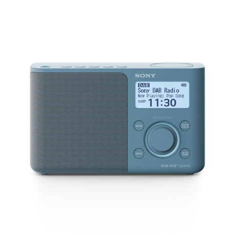 Sony_XDR-S61D_01