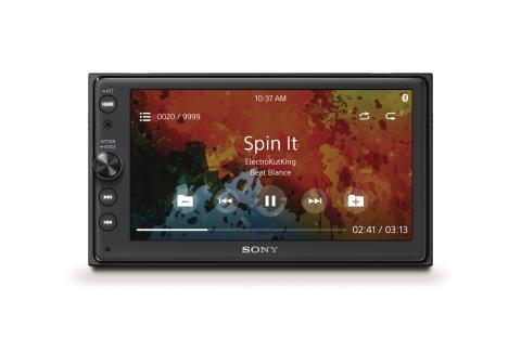 Sony_XAV-AX100_03