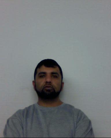 Mohammed Zaheer Noor