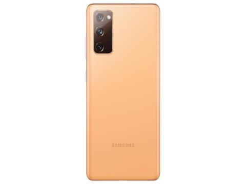 Samsung Galaxy S20 FE_20