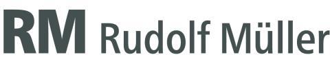 Logo RM Rudolf Müller (web)