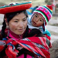 Chr. Hansen Peru celebrates the first 10 years