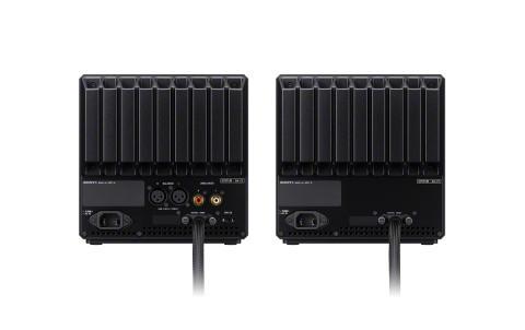 SA-Z1_6_Back_cable-Mid