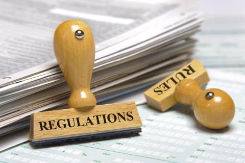 Employment regulations: challenges and solutions