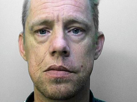 Brighton man given 21-year prison sentence for sex offences against young girls