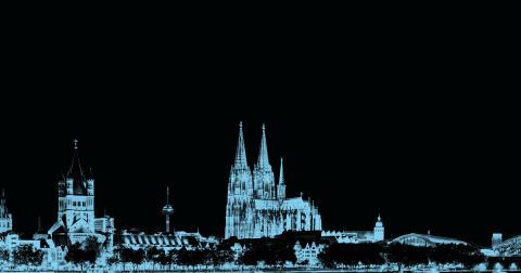 congstar unterstützt Kölner Kulturszene