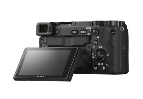 Sony_A6400_07