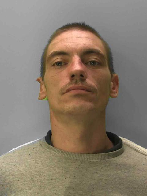 20190902-scott-solway-eastbourne-burglary-47190070135-