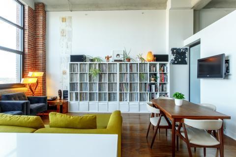 Skal jeg eje eller leje min kommende bolig?