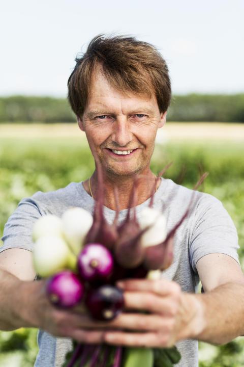 Håkan Nilsson (2)