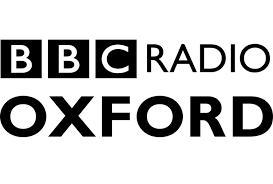 CEO Keith Errey talks to BBC Radio Oxford