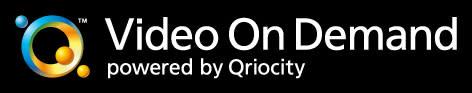 Logo_VoD_Qriocity_Schwarz