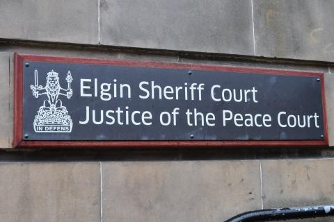 Court hands down £1350 fine to fake goods dealer