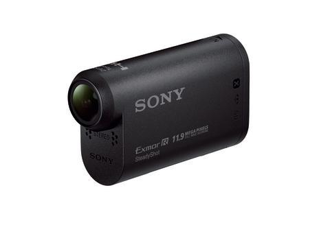 HDR-AS20 von Sony_04