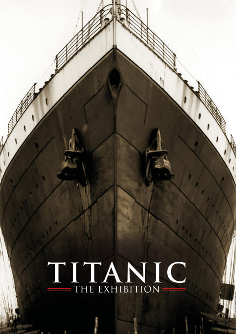 Titanic_Kampanjbild