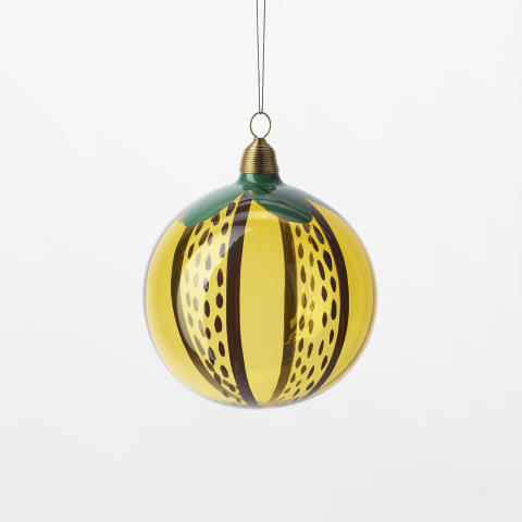 Svenskt_Tenn_Decoration_Lemon_8cm_1